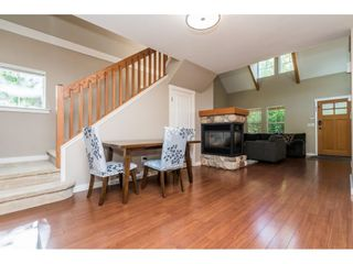 """Photo 22: 43573 RED HAWK Pass: Lindell Beach House for sale in """"The Cottages at Cultus Lake"""" (Cultus Lake)  : MLS®# R2477513"""