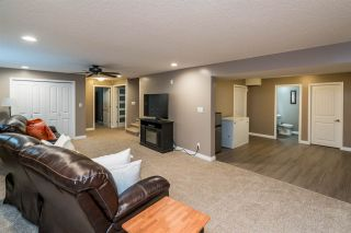 Photo 20: 6953 WESTGATE Avenue in Prince George: Lafreniere House for sale (PG City South (Zone 74))  : MLS®# R2385431