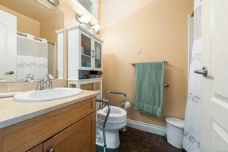 Photo 11: 412 3666 Royal Vista Way in : CV Crown Isle Condo for sale (Comox Valley)  : MLS®# 876400