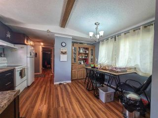 Photo 11: 3904 RICHET Street in Prince George: West Austin Manufactured Home for sale (PG City North (Zone 73))  : MLS®# R2578672