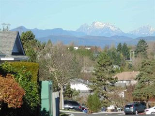 "Photo 12: 24 3054 TRAFALGAR Street in Abbotsford: Central Abbotsford Townhouse for sale in ""Whispering  Pines"" : MLS®# R2420935"