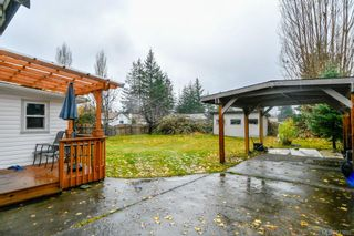Photo 3: 1680 Croation Rd in : CR Campbell River West Mixed Use for sale (Campbell River)  : MLS®# 873892