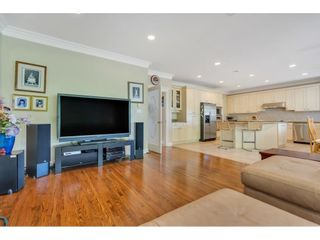 Photo 32: 7108 SOUTHVIEW Place in Burnaby: Montecito House for sale (Burnaby North)  : MLS®# R2574942