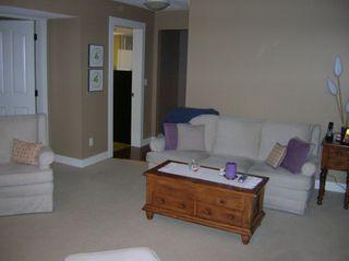 Photo 16: 916 Gleneagles Drive in Kamloops: Sa-Hali House for sale : MLS®# 120747