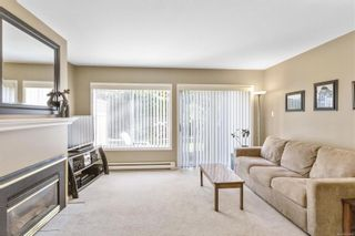 Photo 2: 6076 Lionel Cres in : Na Pleasant Valley Row/Townhouse for sale (Nanaimo)  : MLS®# 851443