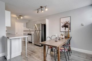 Photo 9: 212 7007 4A Street SW in Calgary: Kingsland Apartment for sale : MLS®# A1112502