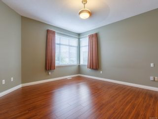 Photo 15: 165 730 Barclay Cres in : PQ Parksville Row/Townhouse for sale (Parksville/Qualicum)  : MLS®# 858198