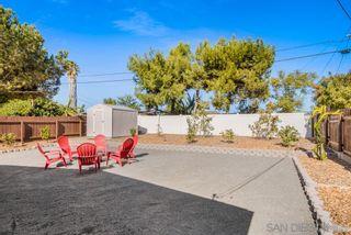 Photo 31: SERRA MESA House for sale : 3 bedrooms : 8422 NEVA AVE in San Diego