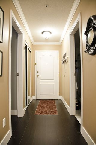 Photo 17: 203 15272 20 Avenue in Windsor Court: Home for sale : MLS®# F1010971