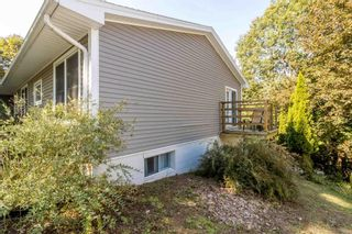 Photo 25: 369 Park Street in Kentville: 404-Kings County Residential for sale (Annapolis Valley)  : MLS®# 202124542