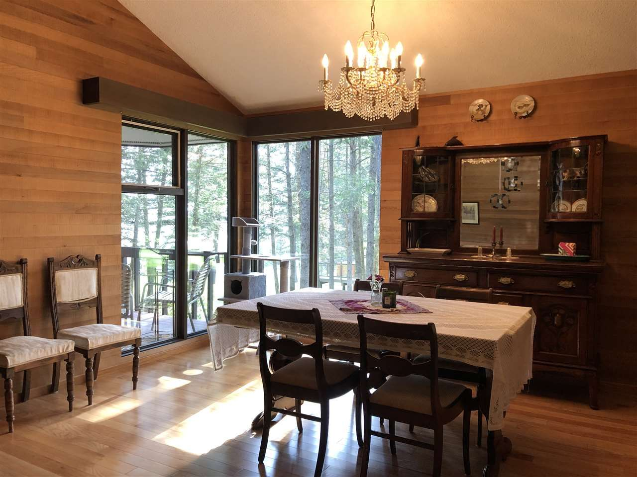 """Photo 10: Photos: 48 COUNTRY CLUB Boulevard in Williams Lake: Williams Lake - City House for sale in """"GOLF COURSE"""" (Williams Lake (Zone 27))  : MLS®# R2483809"""
