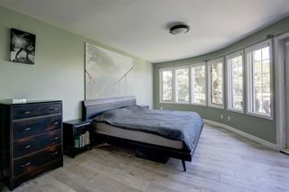 Photo 17: 106 23 Avenue SW in Calgary: Mission Row/Townhouse for sale : MLS®# A1123407