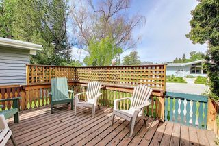 Photo 43: 2952 Lindsay Drive SW in Calgary: Lakeview Detached for sale : MLS®# A1115175