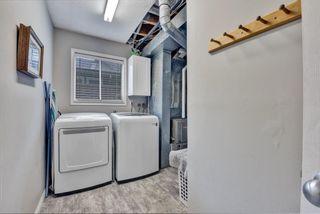 Photo 31: 11704 FURUKAWA Place in Maple Ridge: Southwest Maple Ridge House for sale : MLS®# R2585935