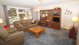 Photo 15: 10615 165 Avenue in Edmonton: Zone 27 House for sale : MLS®# E4247555