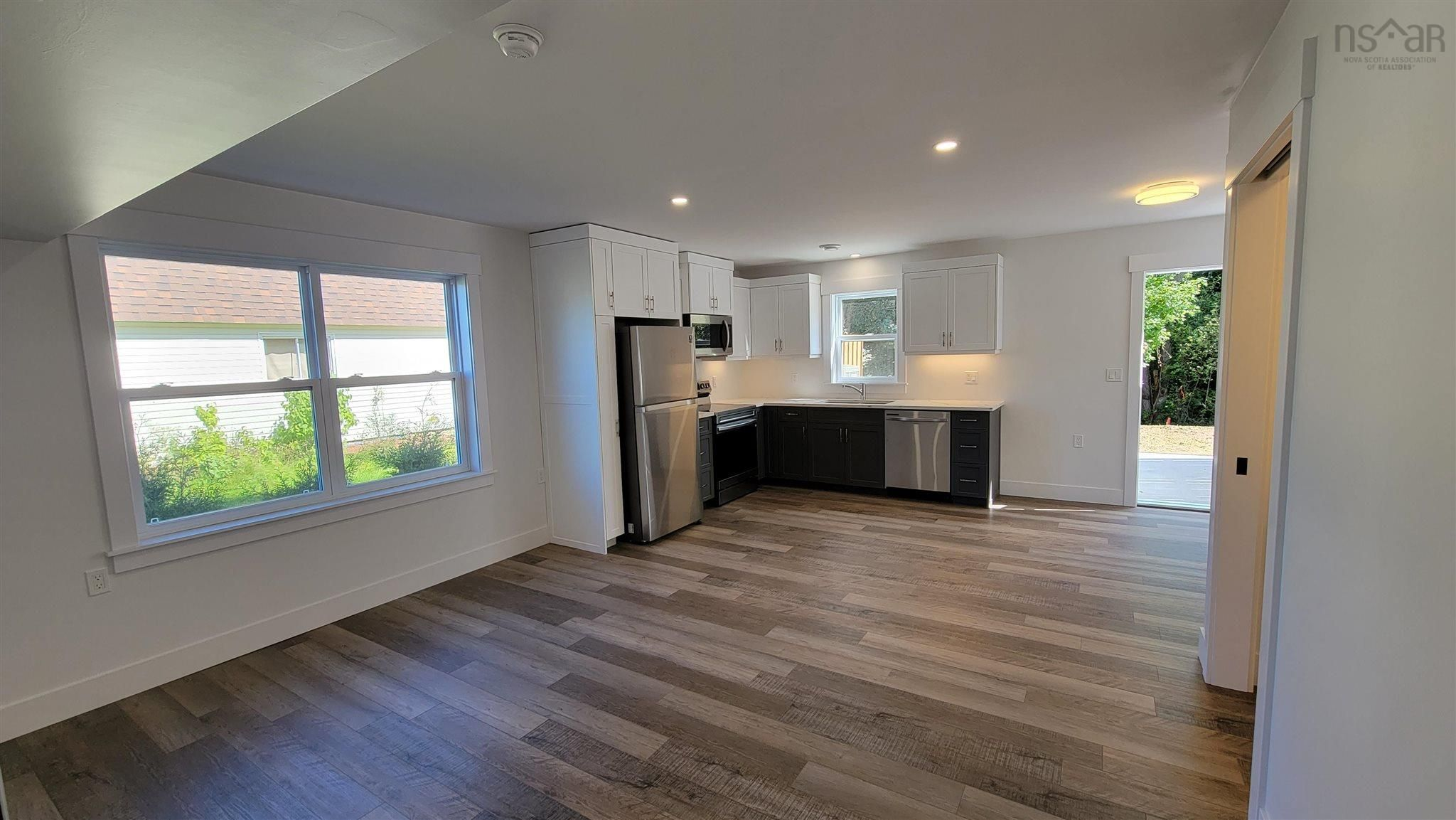 Photo 14: Photos: 17 Turner Drive in New Minas: 404-Kings County Residential for sale (Annapolis Valley)  : MLS®# 202123665