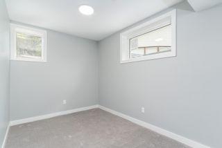 Photo 35: 13536 117 Avenue in Edmonton: Zone 07 House for sale : MLS®# E4247509