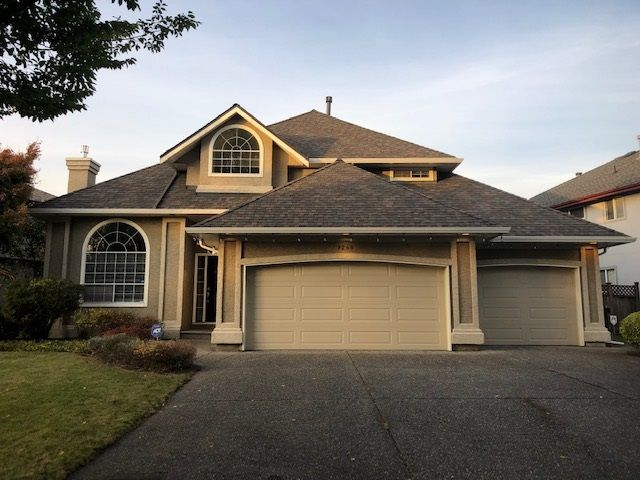 """Main Photo: 9248 203 Street in Langley: Walnut Grove House for sale in """"Forest Glen"""" : MLS®# R2502362"""