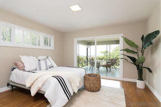 Photo 12: LA MESA House for sale : 3 bedrooms : 6734 Rolando Knolls Dr