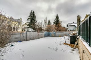 Photo 42: 127 Wood Valley Drive SW in Calgary: Woodbine Detached for sale : MLS®# A1062354