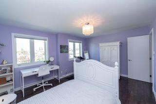 Photo 43: 1013 BLACKBURN Close in Edmonton: Zone 55 House for sale : MLS®# E4263690