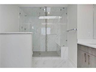 Photo 25: 2613 33 Street SW in Calgary: Killarney_Glengarry House for sale : MLS®# C4034829