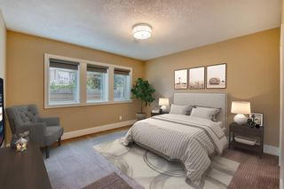 Photo 37: 69 Waters Edge Drive: Heritage Pointe Detached for sale : MLS®# A1148689