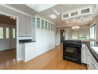 Photo 9: 34840 ORCHARD Drive in Abbotsford: Abbotsford East House for sale : MLS®# R2113324