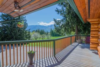 Photo 10: 341 Southwest 60 Street in Salmon Arm: GLENEDEN House for sale (SW Salmon Arm)  : MLS®# 10157771