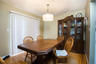 Photo 5: 5565 8A Avenue in Delta: Tsawwassen Central House for sale (Tsawwassen)  : MLS®# R2581470