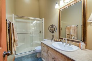 Photo 25: 11155 North Watts Rd in Saltair: Du Saltair House for sale (Duncan)  : MLS®# 866908