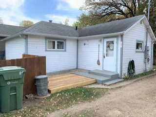 Photo 14: 10 Maple Avenue in Dauphin: Southwest Residential for sale (R30 - Dauphin and Area)  : MLS®# 202124629