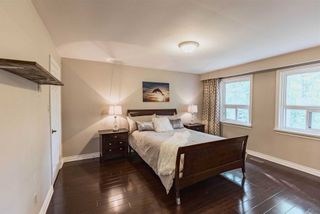 Photo 17: 24 Carnegie Crescent in Markham: Aileen-Willowbrook House (2-Storey) for sale : MLS®# N5364298