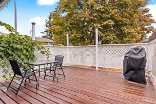 Photo 27: 12902 72A Avenue in Surrey: West Newton House for sale : MLS®# R2617973