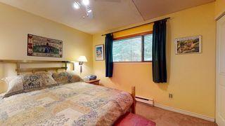 Photo 17: 7035 PORPOISE Drive in Sechelt: Sechelt District House for sale (Sunshine Coast)  : MLS®# R2621611