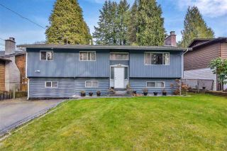 Photo 2: 10514 155 Street in Surrey: Guildford House for sale (North Surrey)  : MLS®# R2547506