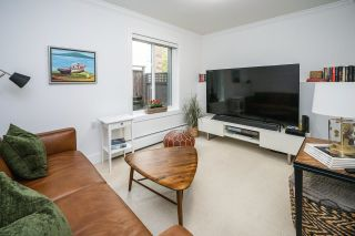 """Photo 29: 102 1266 W 13TH Avenue in Vancouver: Fairview VW Condo for sale in """"Landmark Shaughnessy"""" (Vancouver West)  : MLS®# R2622164"""