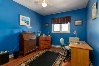 Photo 22: 94 Armcrest Drive in Lower Sackville: 25-Sackville Residential for sale (Halifax-Dartmouth)  : MLS®# 202104491