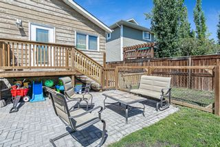 Photo 29: 908 6 Street SE: High River Detached for sale : MLS®# A1122473