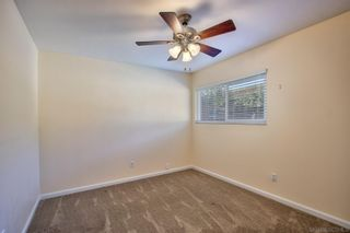 Photo 17: SAN CARLOS House for sale : 3 bedrooms : 6244 Rose Lake Avenue in San Diego