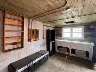 Photo 34: 12120 64 Street in Edmonton: Zone 06 House for sale : MLS®# E4239874