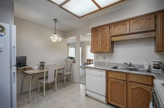 """Photo 13: 306 32145 OLD YALE Road in Abbotsford: Abbotsford West Condo for sale in """"CYPRESS PARK"""" : MLS®# R2351465"""