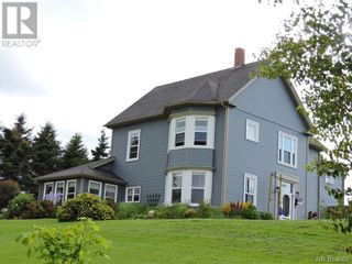 Photo 5: 61 Dixson Road in Harvey: Agriculture for sale : MLS®# NB053537
