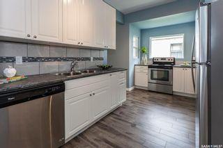 Photo 7: 510 6th Street East in Saskatoon: Buena Vista Residential for sale : MLS®# SK778818
