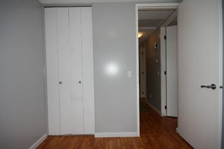Photo 21: 27 Abalone Way NE in Calgary: Abbeydale House for sale : MLS®# C3572378