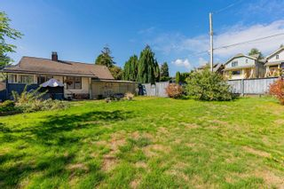 Photo 25: 375 BLUE MOUNTAIN Street in Coquitlam: Maillardville House for sale : MLS®# R2622191