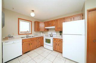 Photo 10: 173 Island Shore Boulevard in Winnipeg: Island Lakes Residential for sale (2J)  : MLS®# 202118608