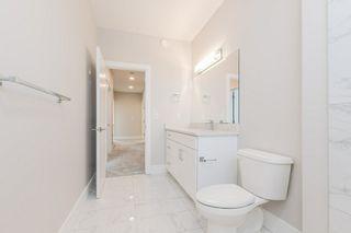 Photo 29: 9654 75 Avenue in Edmonton: Zone 17 House for sale : MLS®# E4225563