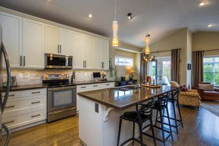 Photo 10: 106 4272 DAVIS Road in Prince George: Charella/Starlane House for sale (PG City South (Zone 74))  : MLS®# R2620149