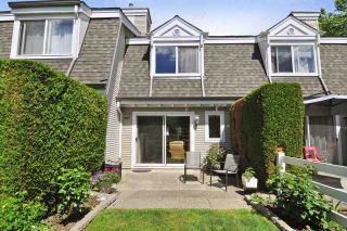 "Photo 13: 59 8930 WALNUT GROVE Drive in Langley: Walnut Grove Townhouse for sale in ""Highland Ridge"" : MLS®# R2275574"